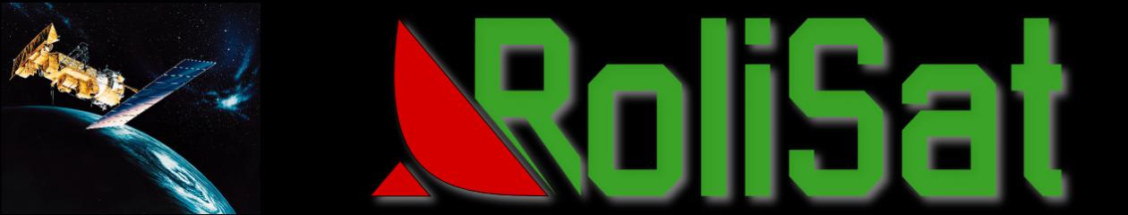 RoliSat