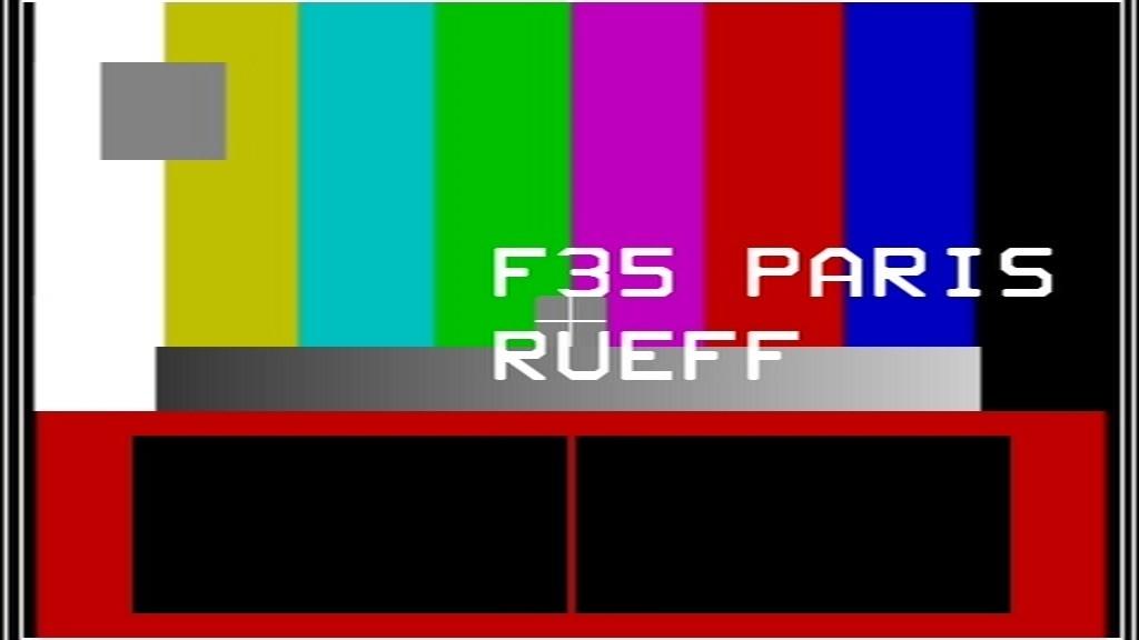 125WF35PARISRUEFF