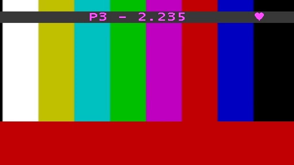 125WP32235