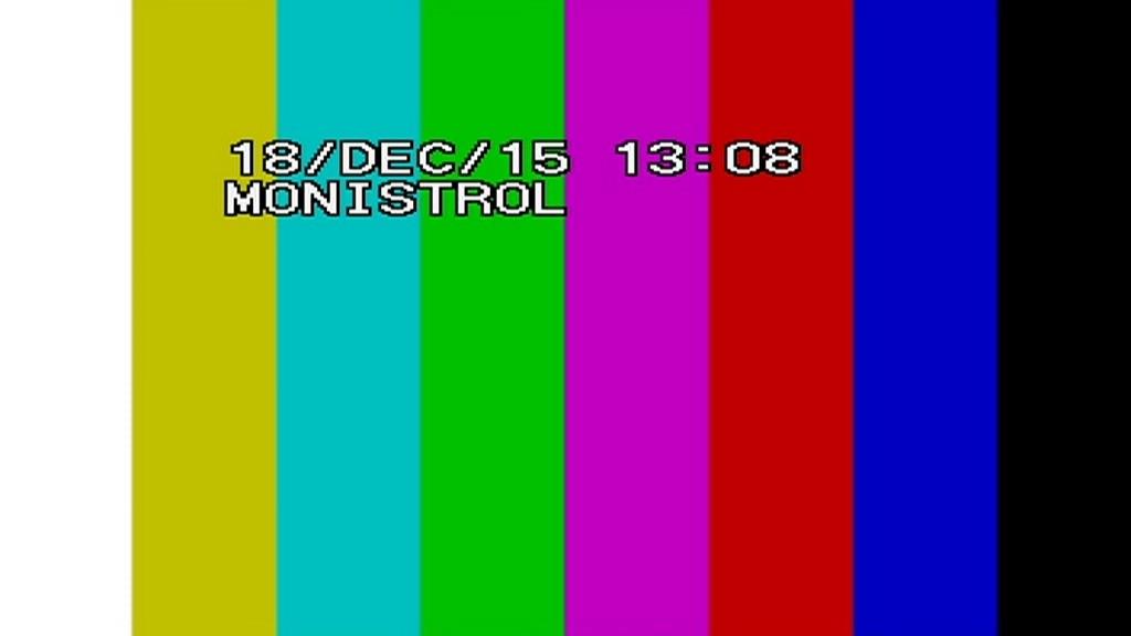 30W181215MONISTROL