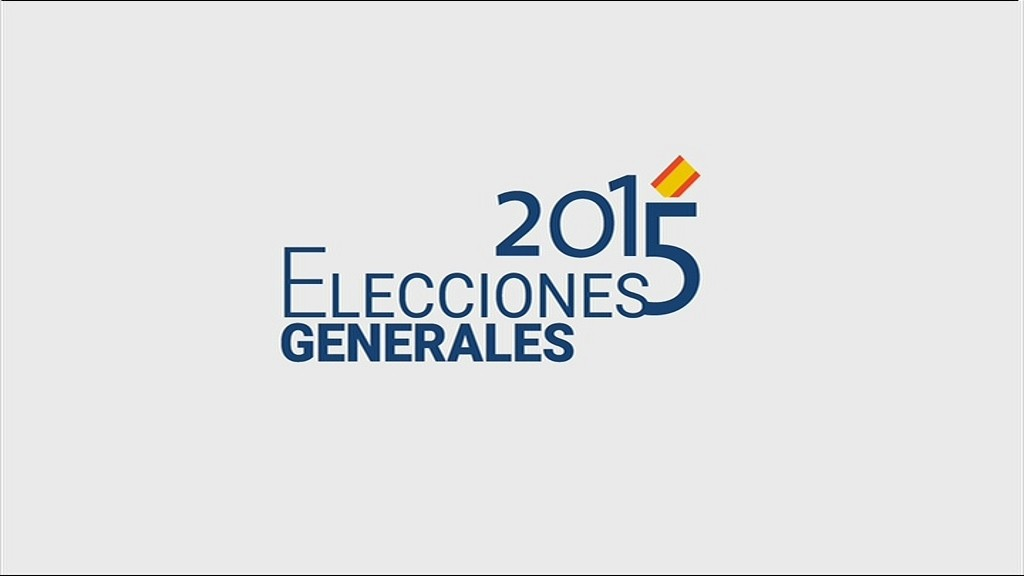 30WELECCIONES2015