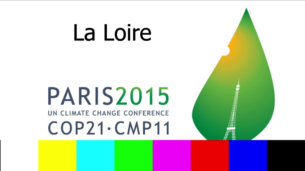 7ECLIMATEPARIS2015