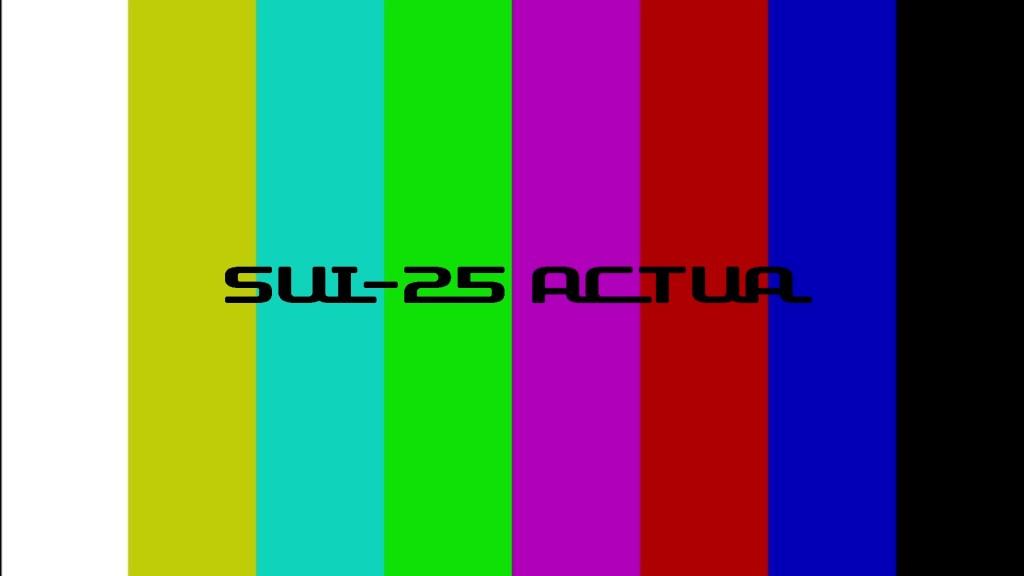 7ESUI25ACTUA