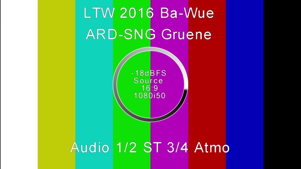 235E2LTW2016BWGRUENE