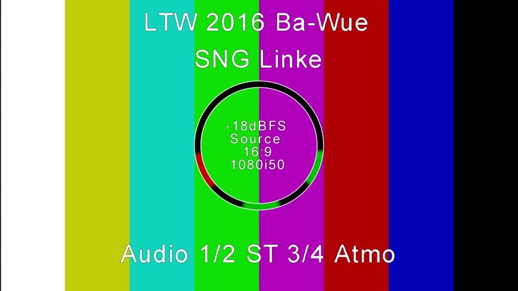 235E3LTW2016BWLINKE