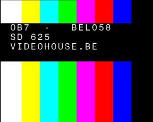 7EOB7BEL058