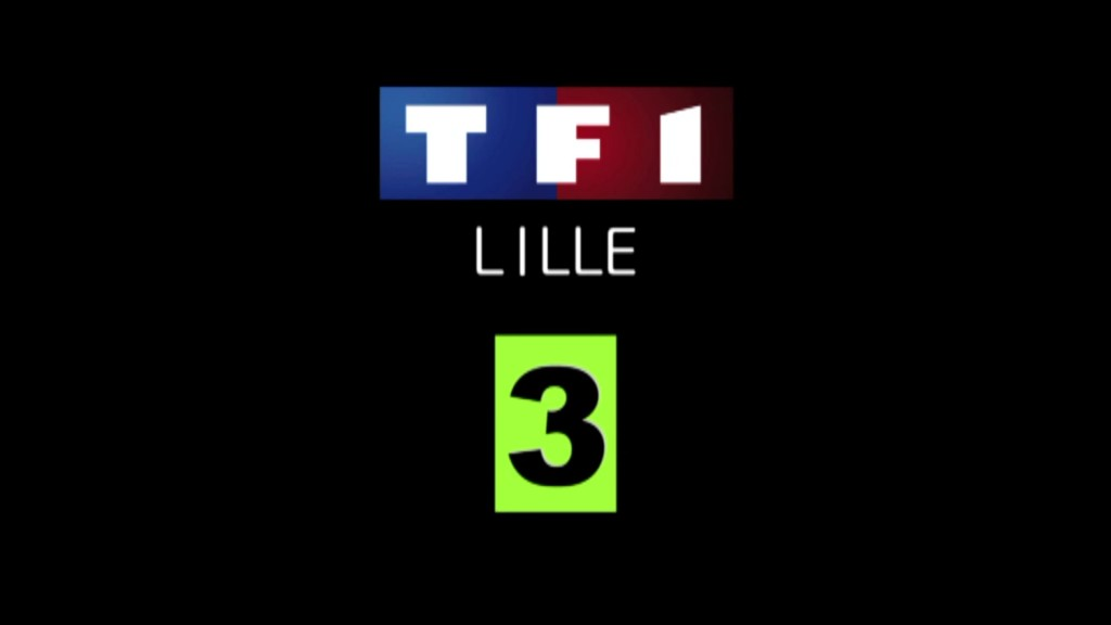 8WTF1LILLE