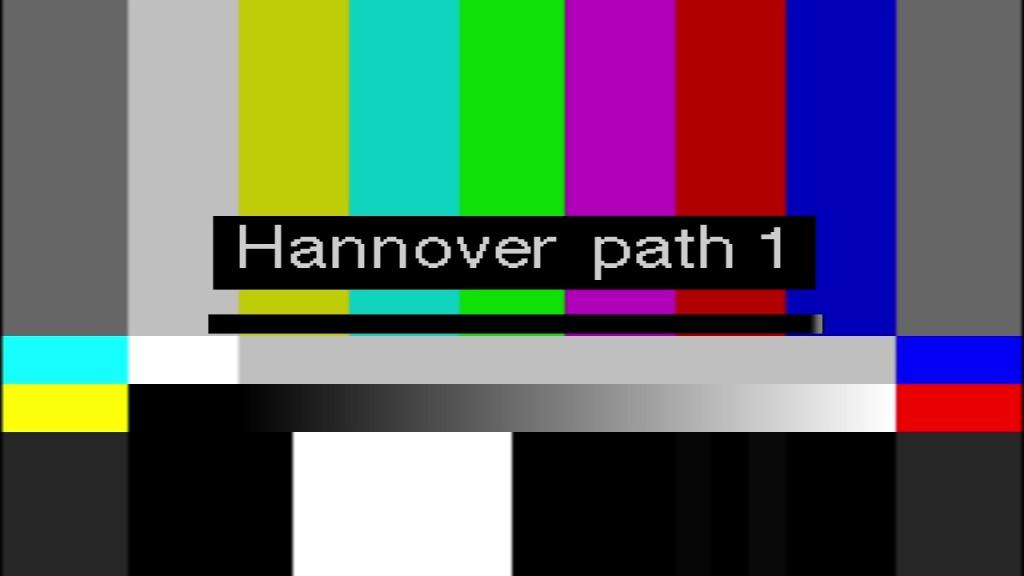 235EHANNOVERPATH1