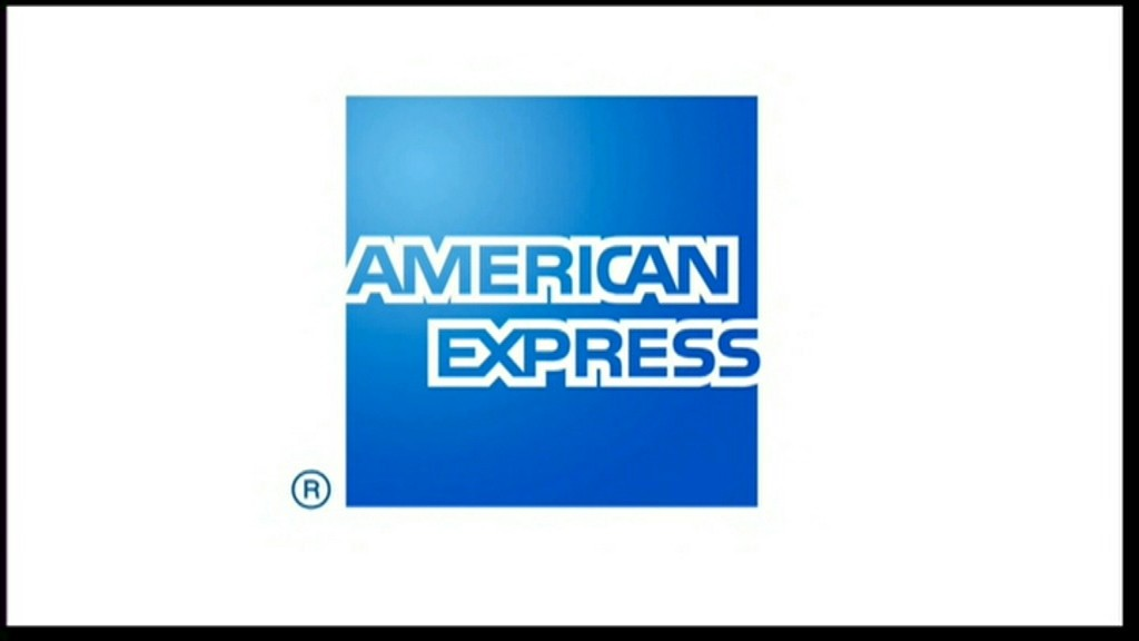 7EAMERICANEXPRESS