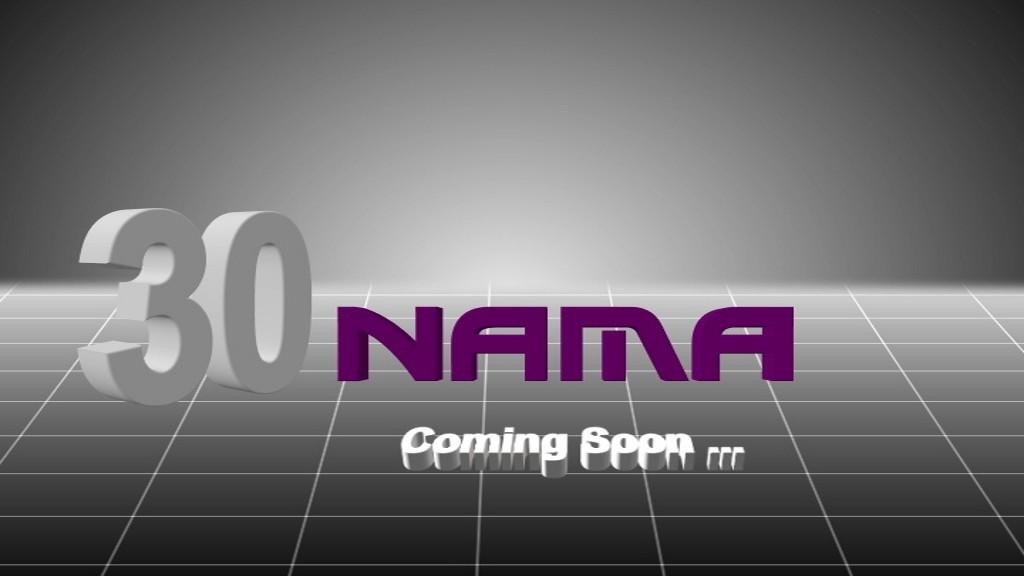 7EIRAN30NAMA