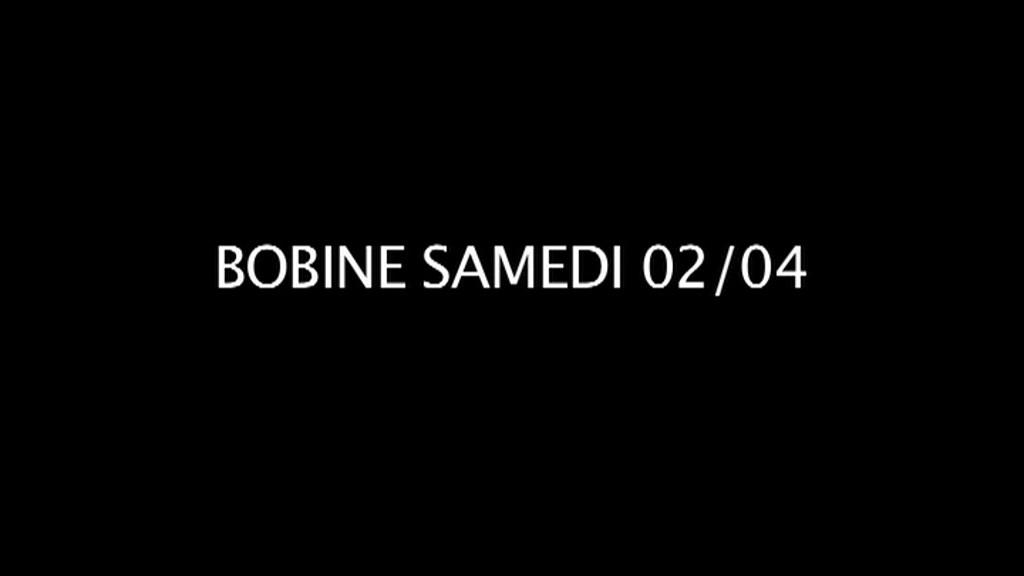 8WBOBINESAMEDI020416