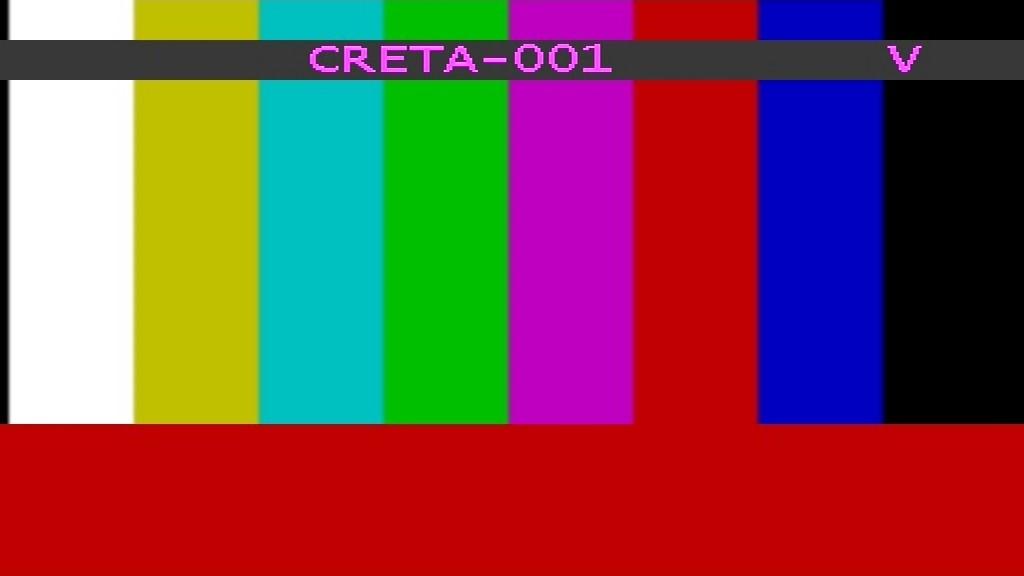 16ECRETA001