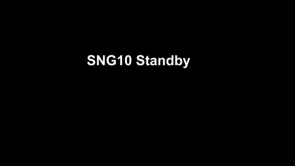 16ESNG10STANDBY