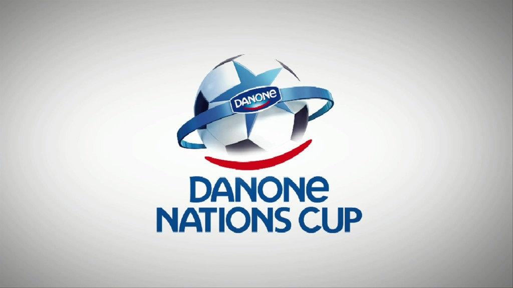 30WDANONENATIONSCUP