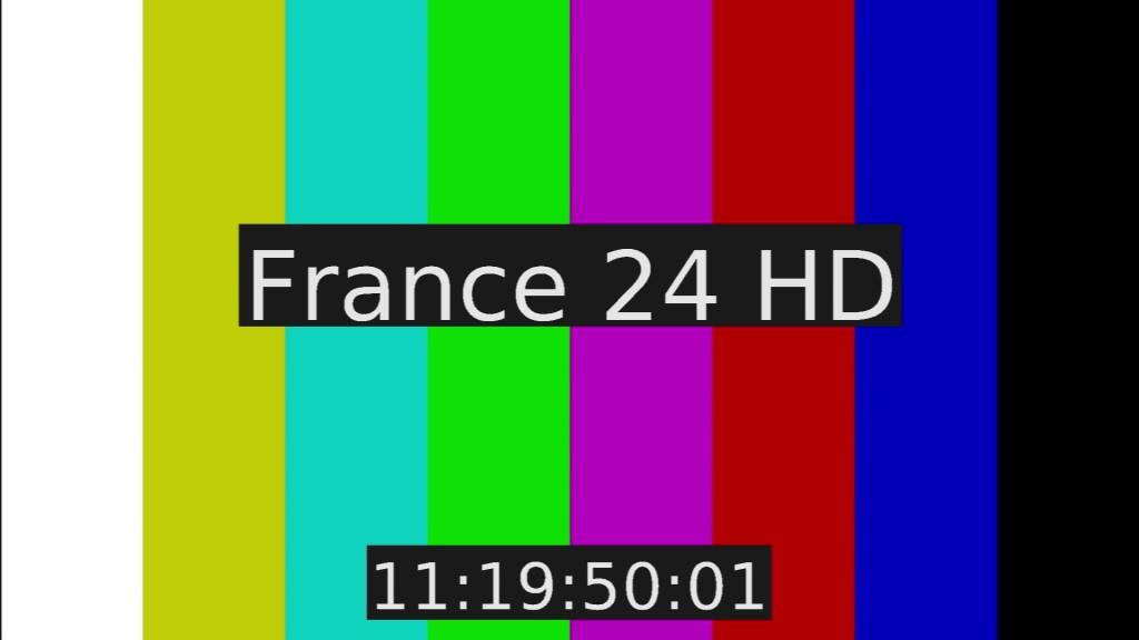 7EFRANCE24HD