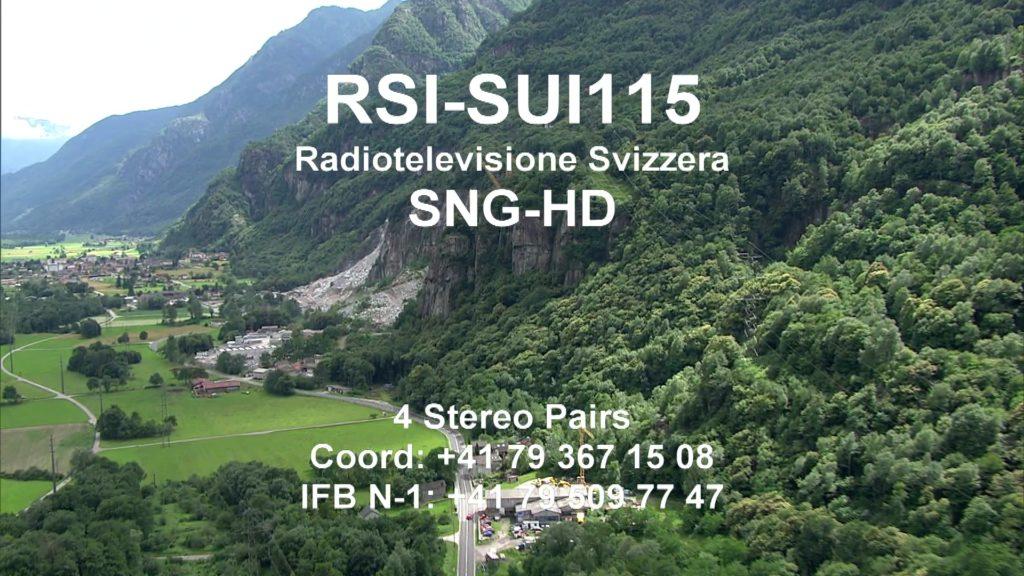 8WRSISUI11525052016