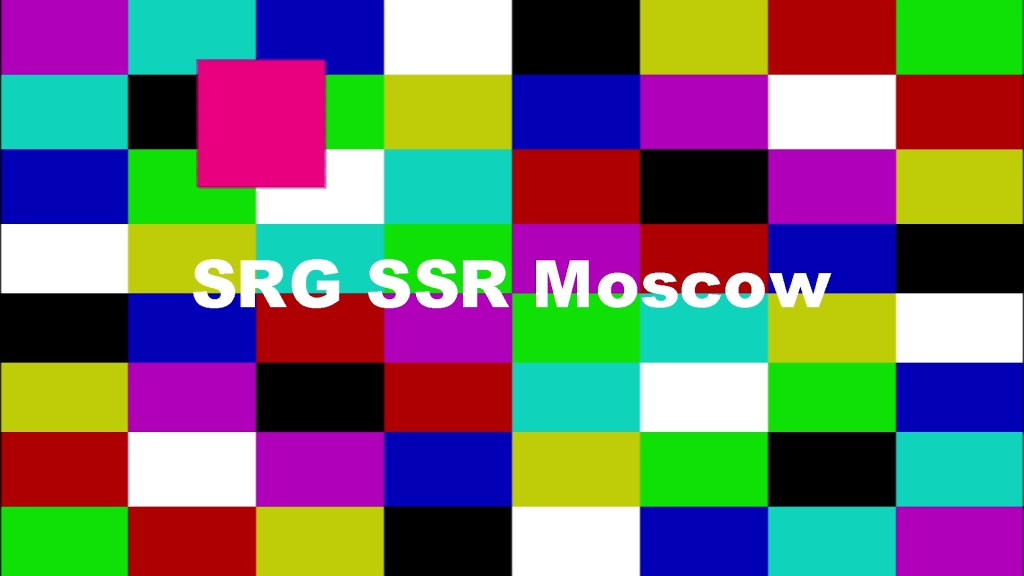 8WSRGMOSCOW