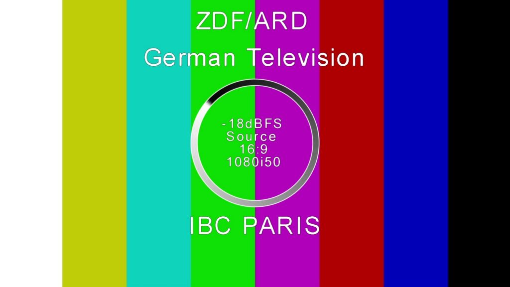 235EEURO2016ARDZDFPARIS