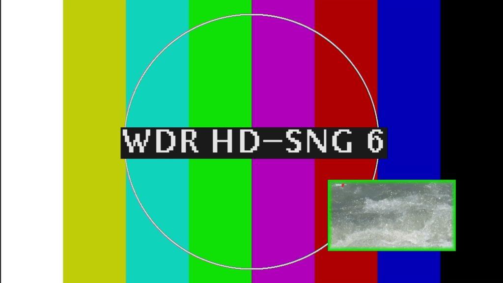 235EWDRHDSNG6