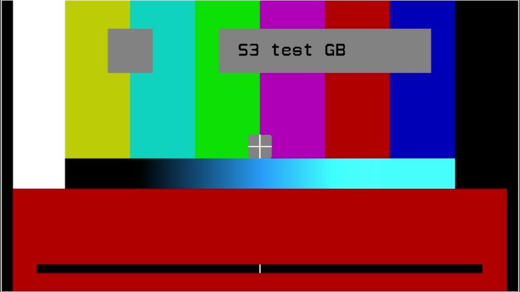 245WBFMTVS3TESTGB
