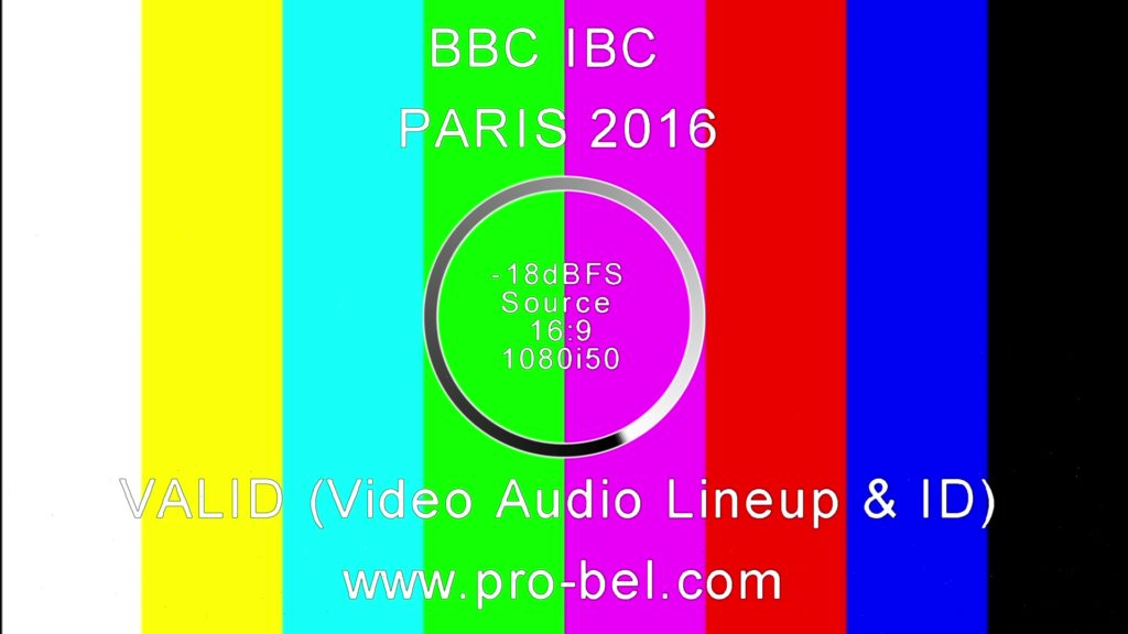 3WBBCEM2016PARIS