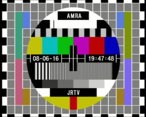 7EAMRAJRTV