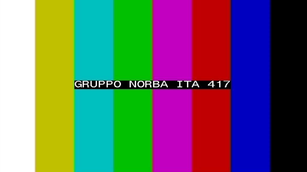 125WNORBAITA417