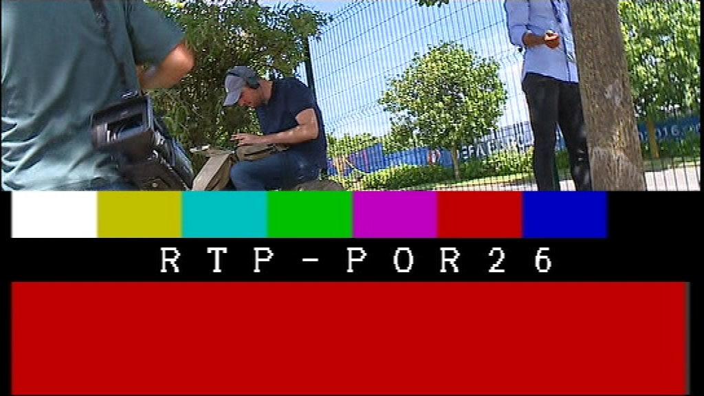 125WRTPPOR26
