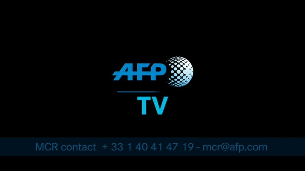 7EAFPTV