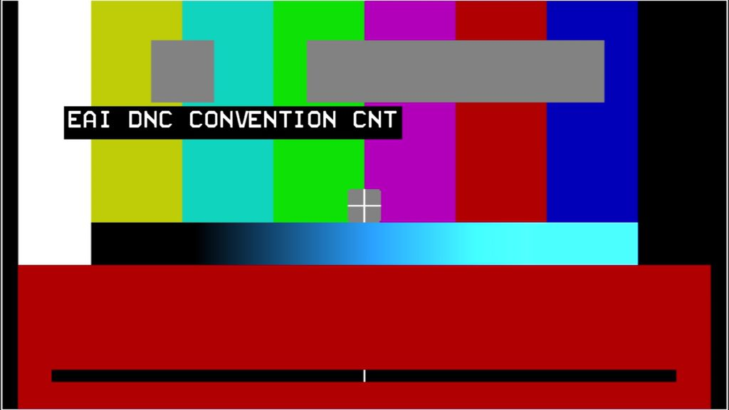 7EDNCCONVENTION2016