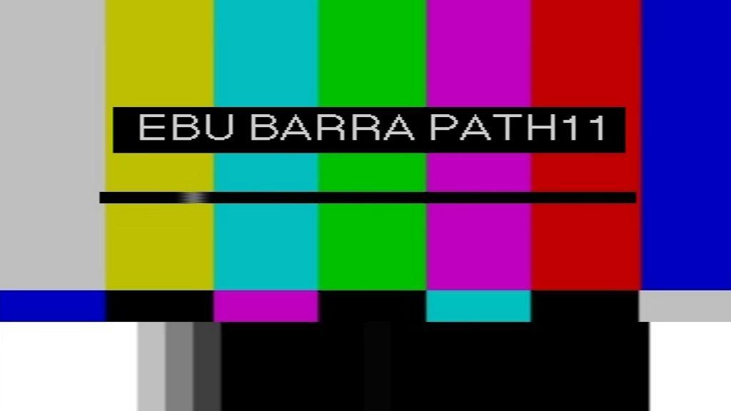 10EEBUBARRAPATH11