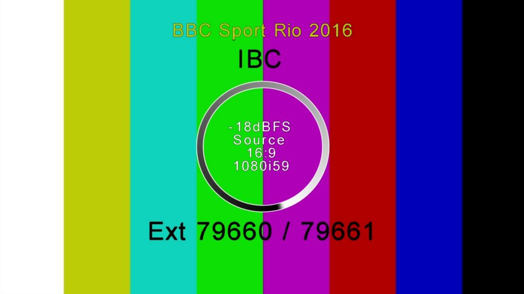 125WOLYMPIA2016RIOBBC