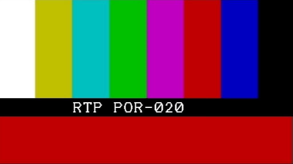 125WRTPPOR020