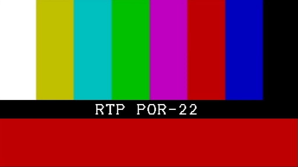 125WRTPPOR22