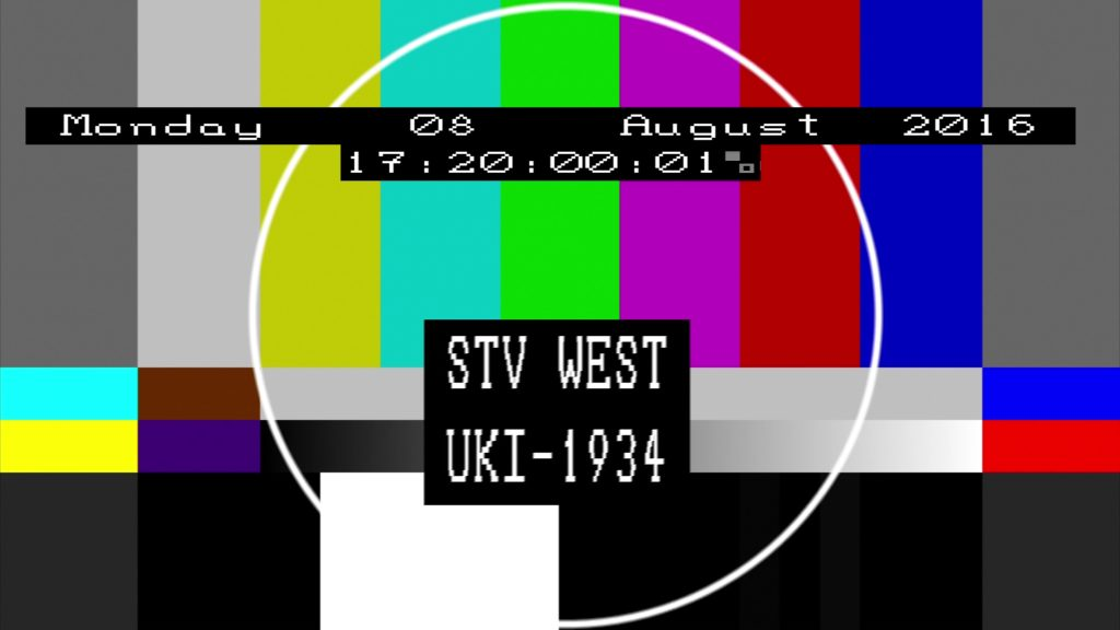125WSTVWESTUKI1934