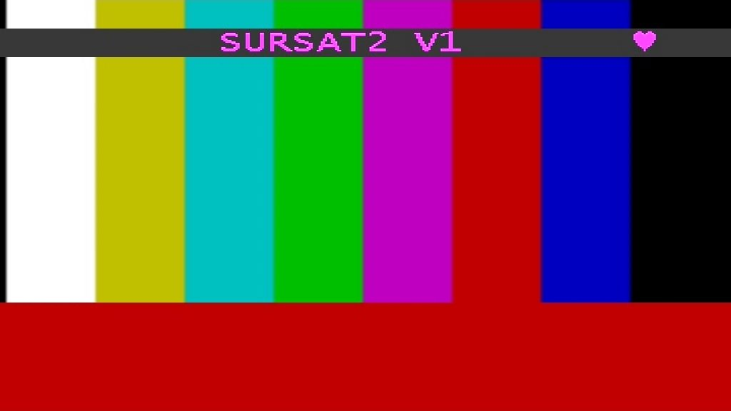 30WSURSAT2V1