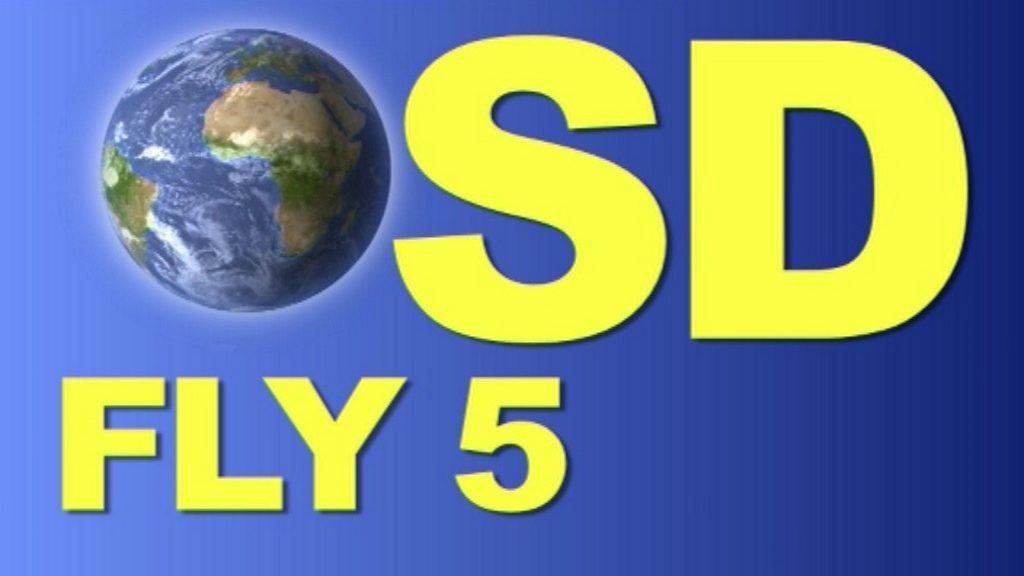 8WSDFLY5