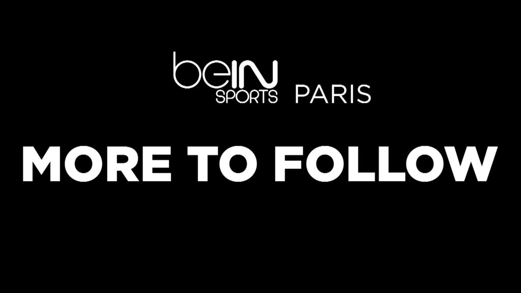 10beinsportsparis