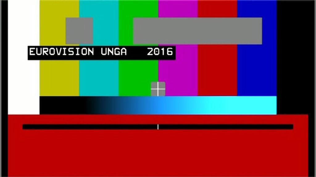 10eeurovisionunga2016