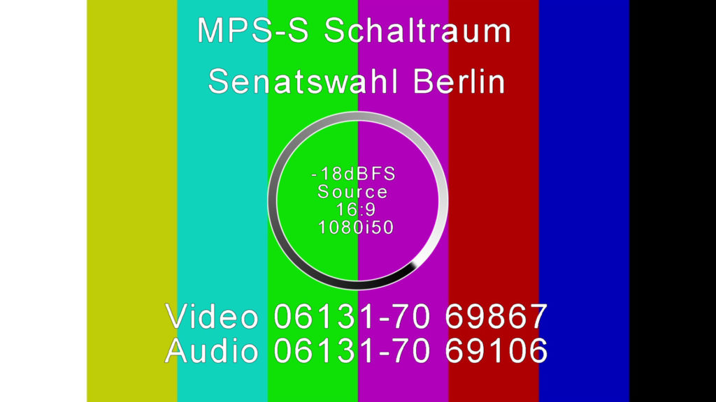 125wsenatswahlberlin2016