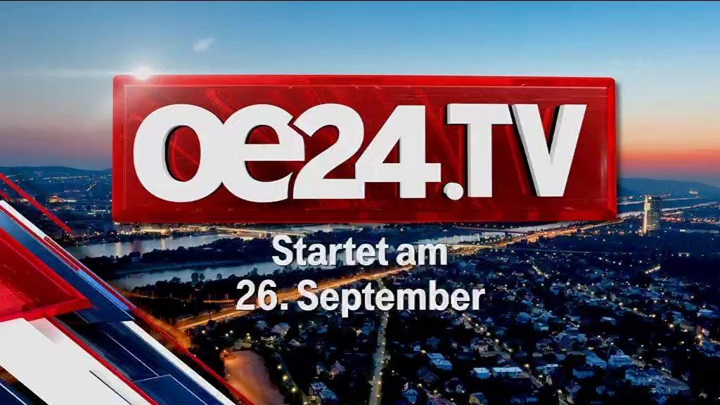 192EOE24TV