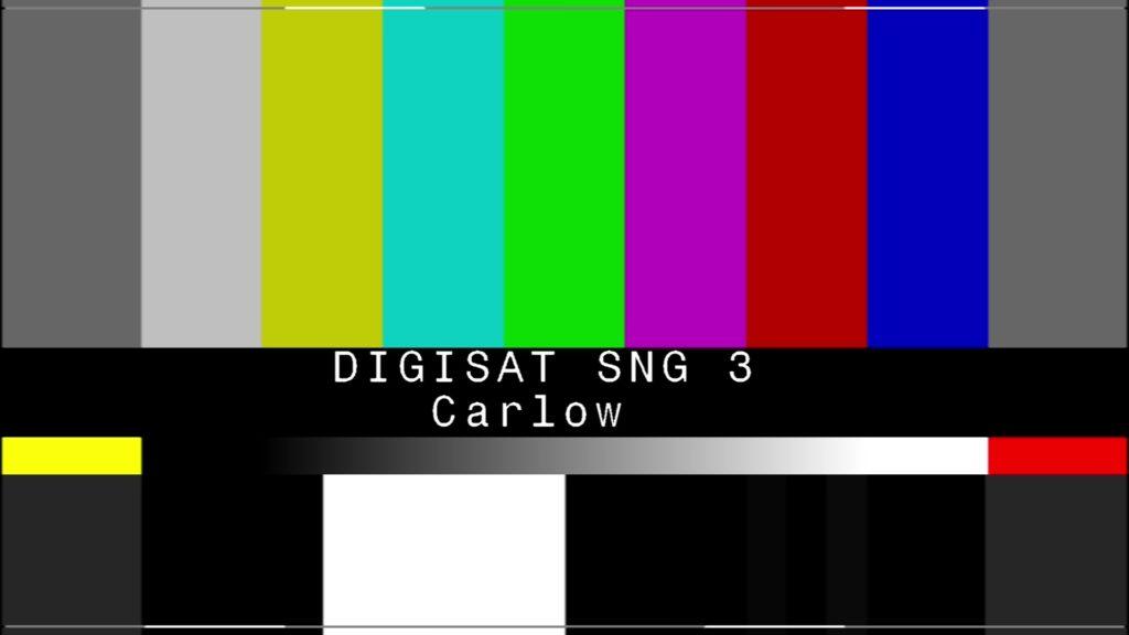 1wdigisatcarlow