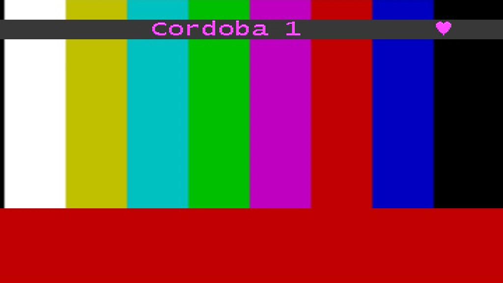 30w2coroba1
