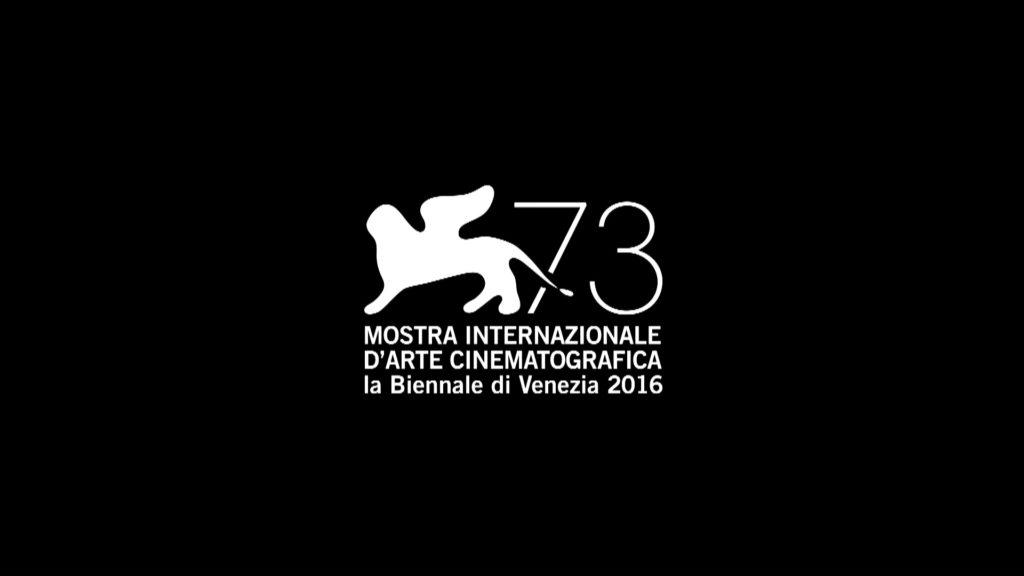7e73mostrafilmfestival