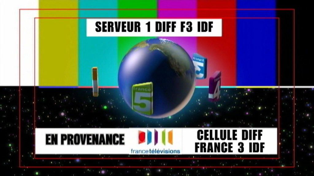 8wfrance3serveur1