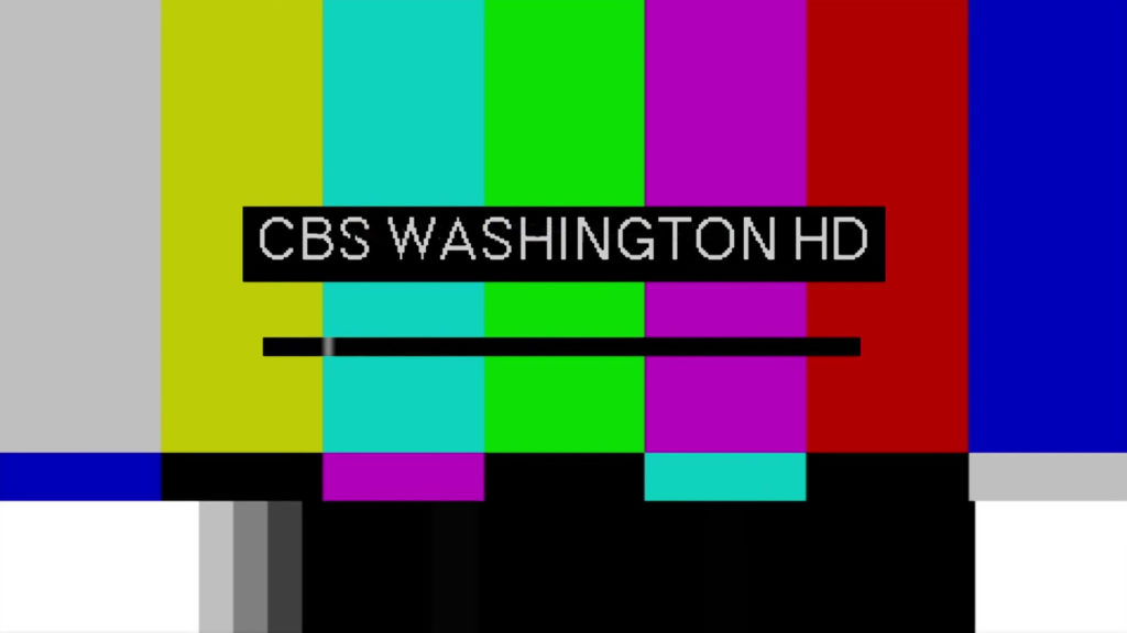 16ecbswashingtonhd