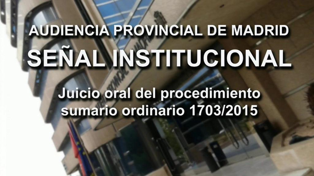 245wsenalinstitucional
