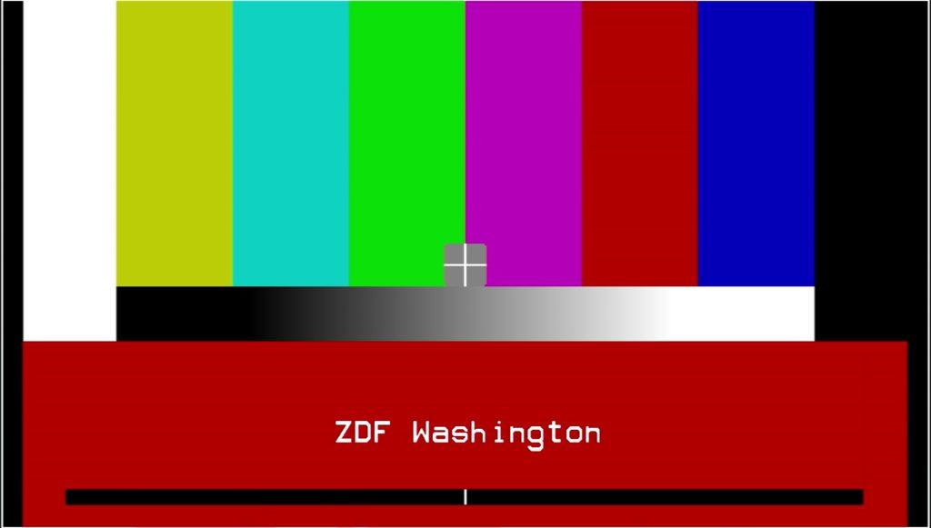 7e2zdfwashington