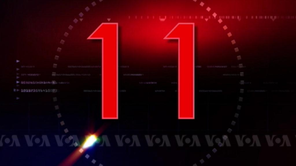 10evoacounter