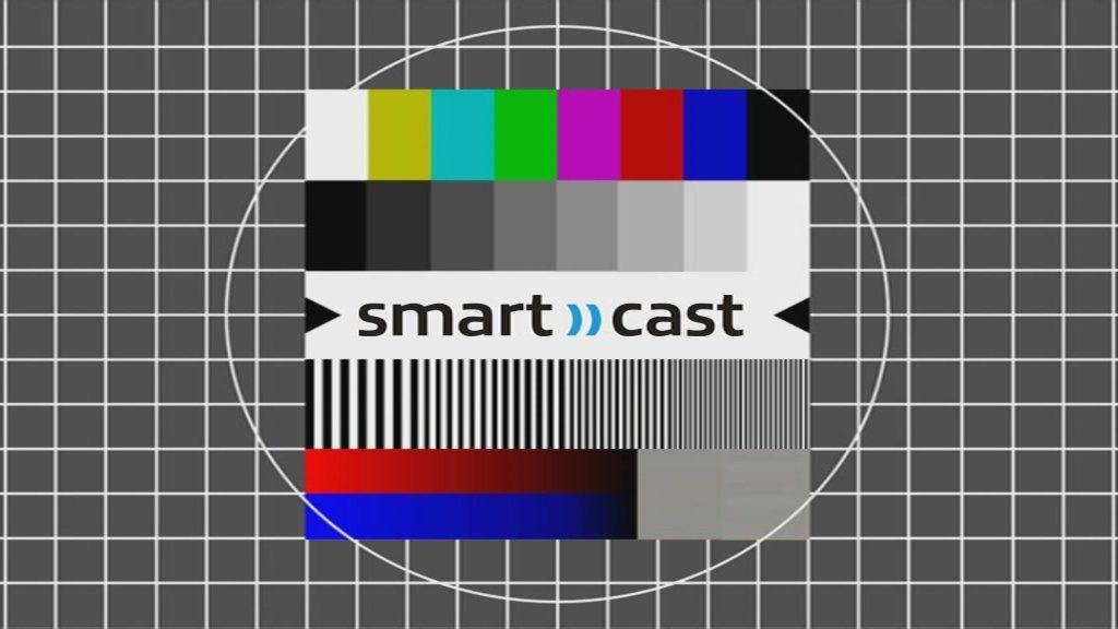 13esmartcast